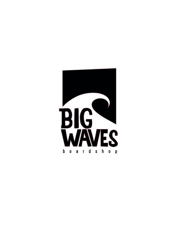 Bigwaves.cl logo
